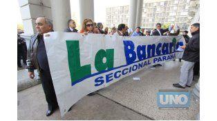 Foto: Archivo/UNO