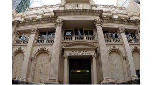 BCRA rechazó críticas por la suspensión del responsable del Citibank en Argentina