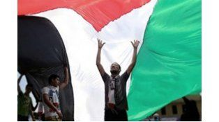 Con la incorporación de Palestina ya son 123 los países que adhirieron al Estatuto de Roma.