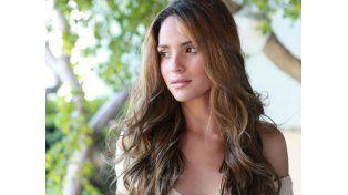 La hija de Ricardo Arjona se suma a exitosa serie estadounidense