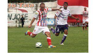 Foto: UNO/Juan Manuel Hernández
