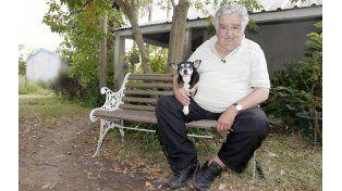 Uruguay despide a Mujica, un político con carisma e impredecible