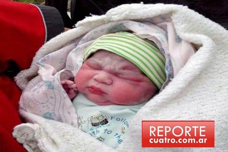 Fotos: Reporte Cuatro