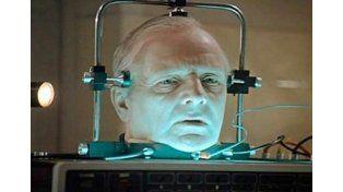 Un cirujano italiano afirma que en dos años se podrán realizar trasplantes de cabeza