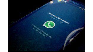 Juez ordena suspender WhatsApp en Brasil