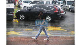 Foto: UNO/Juna Manuel Hernández