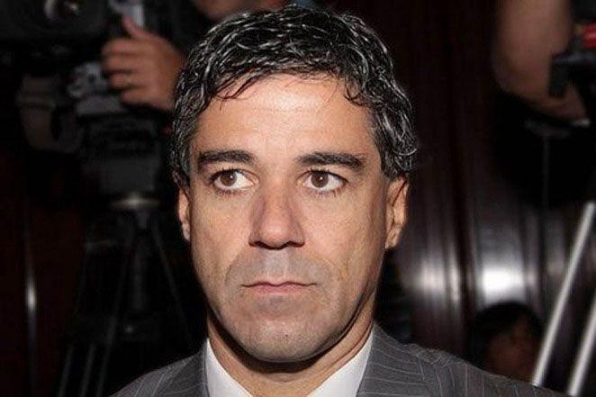 Daniel Rafecas. Foto: Télam