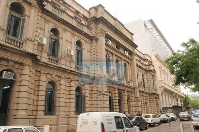 Más de 600 testigos declararán en el juicio a los policías acusados de sedición