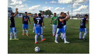 Foto: Prensa Achirense/Facebook