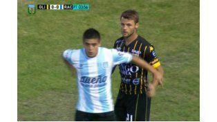 Imagen TV Pública