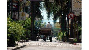 El Municipio de Paraná hará la apertura de ofertas para la adquisición de 22 nuevos motocarros