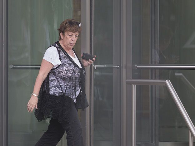 La Fiscalía informó que ya declaró Stiuso en la causa por la muerte de Nisman