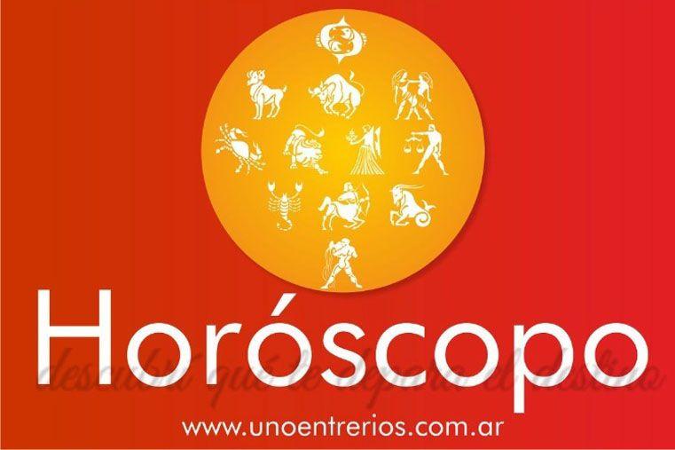 El horóscopo para este miércoles 18 de febrero