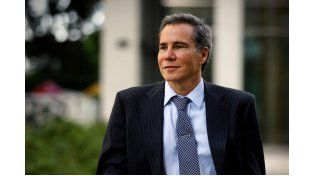 Cientos de entrerrianos repudiaron la utilización política de la muerte de Nisman