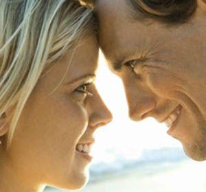 Un estudio revela cuánto tiempo necesita una persona para saber que está enamorado