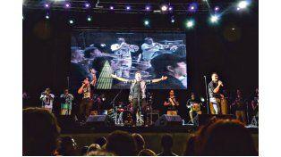 Foto: Gentileza/Facebook Cultura Paraná