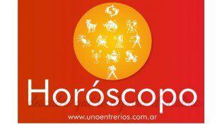 El horóscopo para este martes 17 de febrero