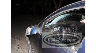 Un conductor atropelló y causó la muerte a un joven y testigos quisieron lincharlo