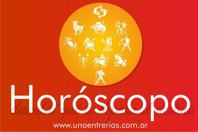 El horóscopo para este lunes 16 de febrero