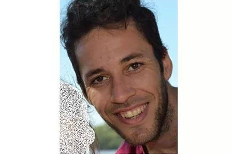 Buscan a un joven desaparecido en Paraná