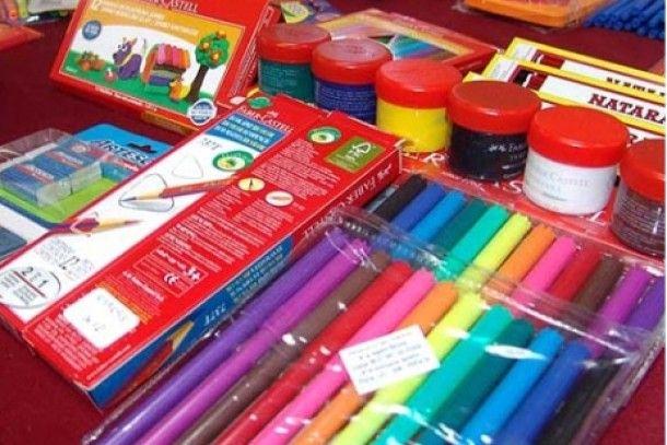 Esta semana anunciarán una canasta escolar para la provincia