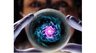 Científicos afirman que hallaron una semilla alienígena enviada intencionalmente a la Tierra