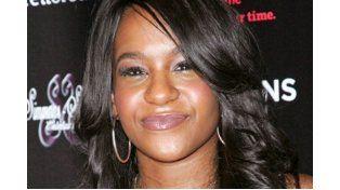 Una esperanza para la familia de Whitney Houston