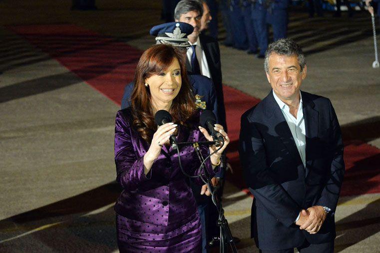 Foto: Archivo/UNO/Mateo Oviedo