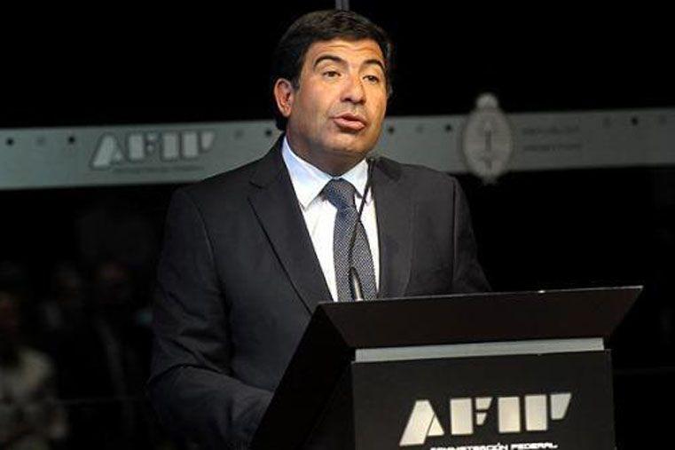 AFIP exige al HSBC repatriar los 3000 millones de dólares de las cuentas no declaradas