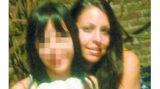 Santa Fe: acusan a docentes de violar y embarazar a una joven con síndrome de Down