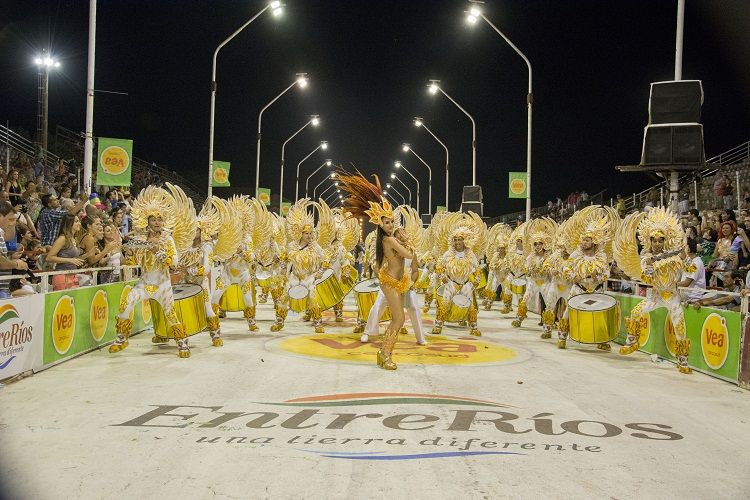 Foto: Prensa Gobernación