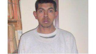 Concordia: buscan a un joven desaparecido hace 5 días
