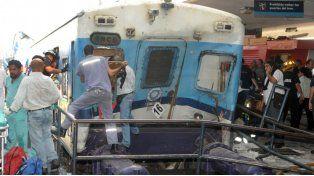 Condenan a De Vido a 5 años y 8 meses de prisión por la tragedia de Once