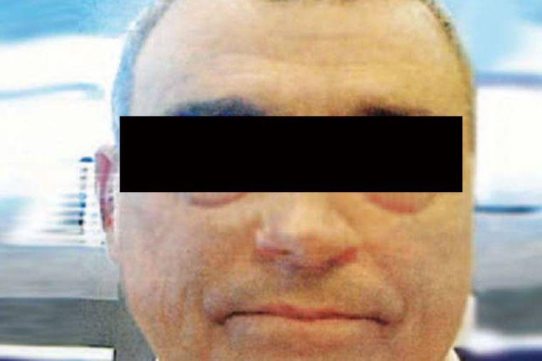 El ex agente Stiuso fue admitido como testigo en el juicio por la causa AMIA