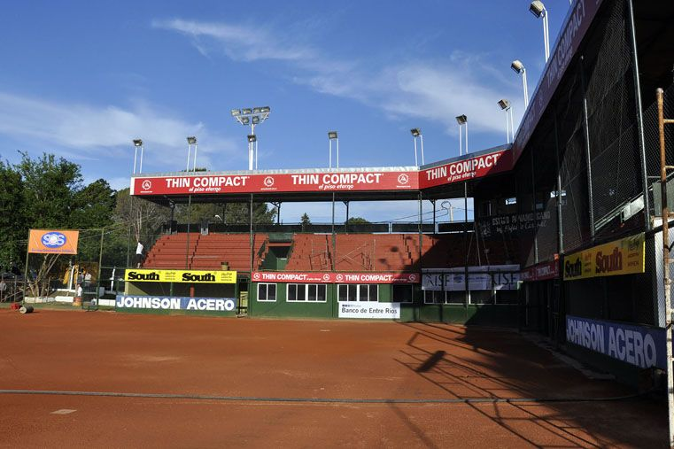 Softbol: El Nacional de Clubes a la vuelta de la esquina