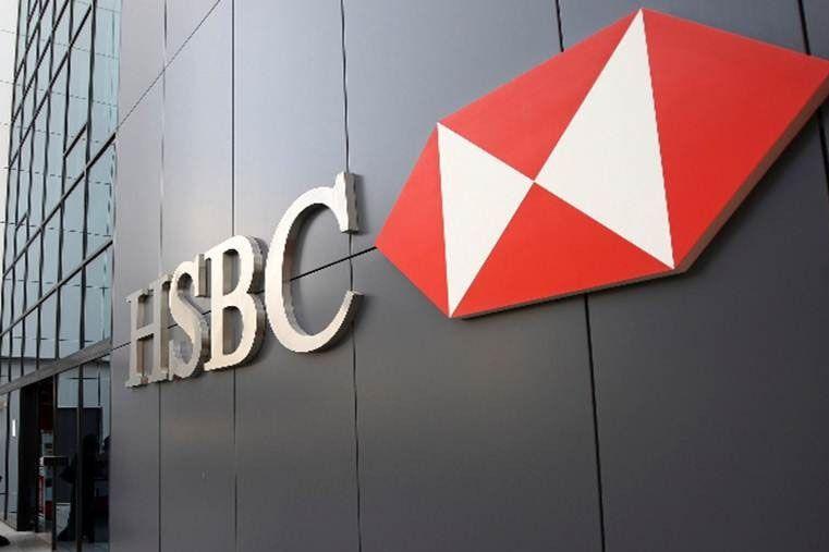 Clarín lidera la lista de empresas argentinas con cuentas sin declarar en el HSBC de Suiza