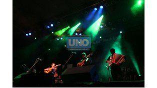 Foto: Archivo UNO