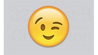 En el día mundial del Emoji