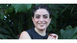 Paola Barrientos confesó por qué no le gusta Las mil y una noches