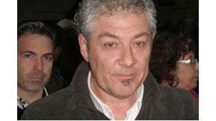 Echaron al asesor de Derechos Humanos tras conocerse que estuvo preso por violación