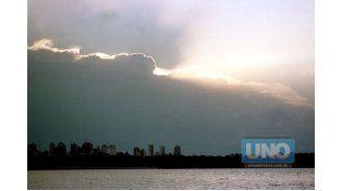 Foto ilustrativa (UNO/Archivo)