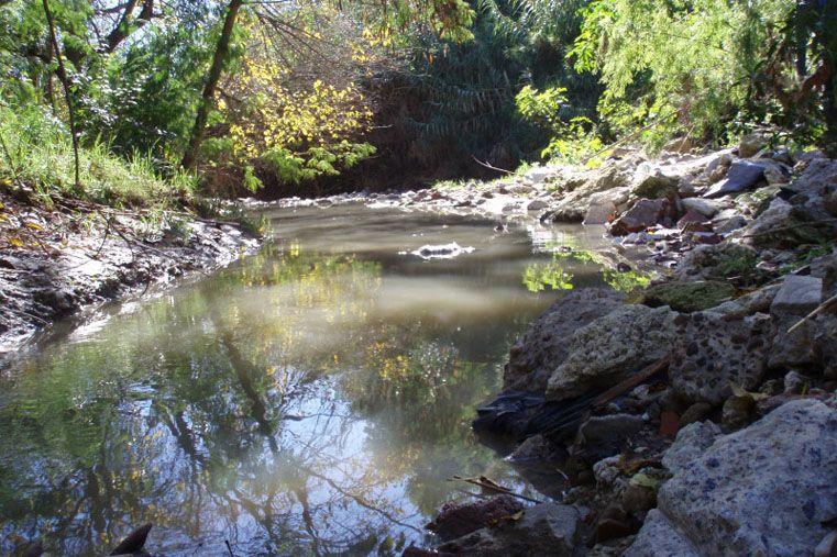 Foto: elblogdehumitos.com.ar