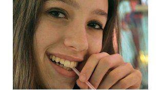 Declaran los padres de Lola Chomnalez, la adolescente asesinada en Uruguay