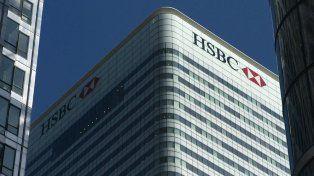 Botín, Forlán y Alonso, entre los que usaron al HSBC para evadir al fisco