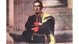 Artigas. La Liga de los Pueblos Libres se consolidó hace 200 años.