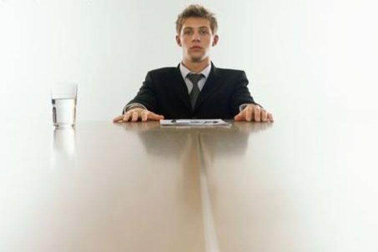 Lo que no hay que decir en una entrevista laboral