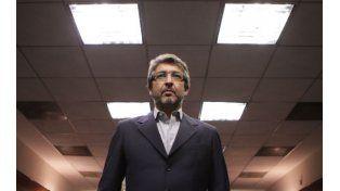 """""""Relatos salvajes"""", la favorita de los premios Goya"""