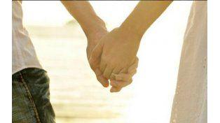 El tamaño de los dedos revela la tendencia a la promiscuidad o a la infidelidad