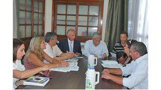 Se llevan entregadas más de 500 viviendas para maestros entrerrianos