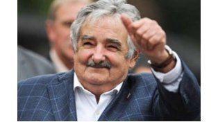 Mujica: Tengo claro que el próximo gobierno debe ser peronista, si no pobre Argentina